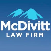 Paralegal (Denver) - Denver, CO - McDivitt Law Firm, P.C. Jobs